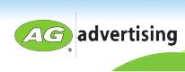 AGAdvertising